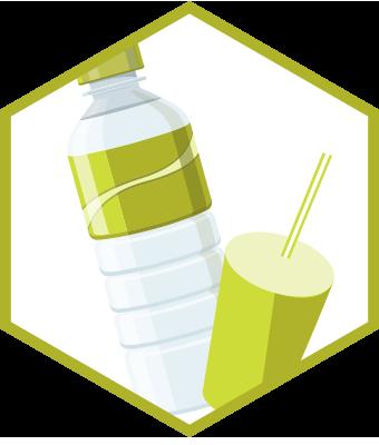 mistel - ミステル / 池袋 ikebukuro / 飲食物の持ち込み自由